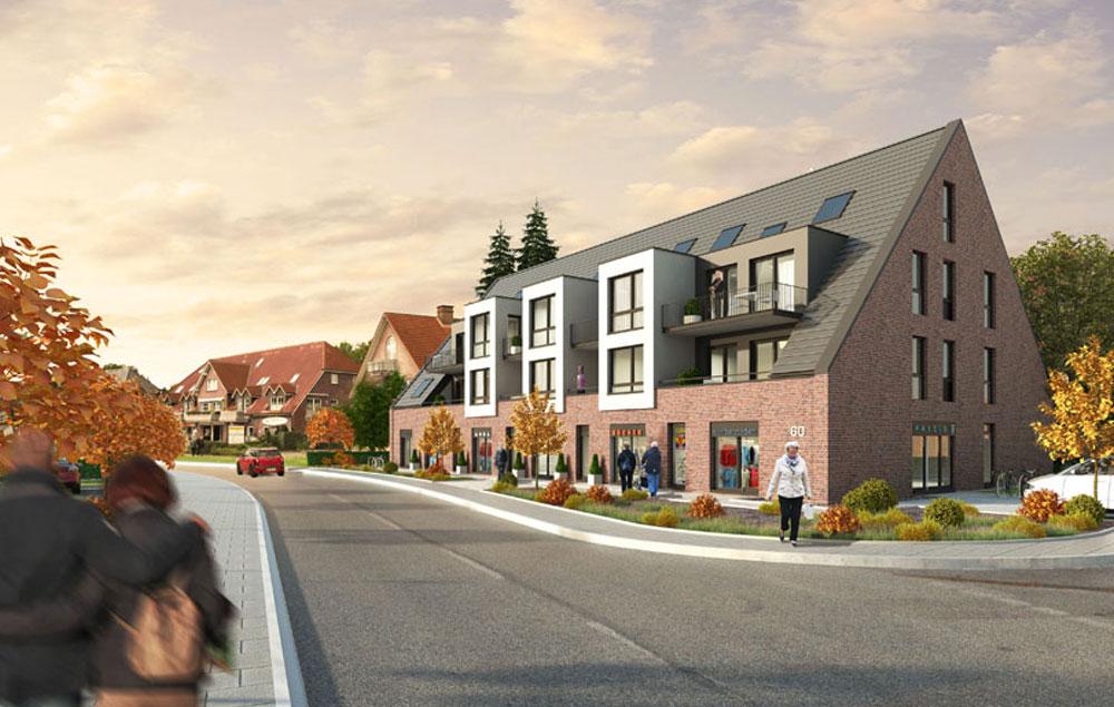 Projekte-Duvenstedt-1_1000x635