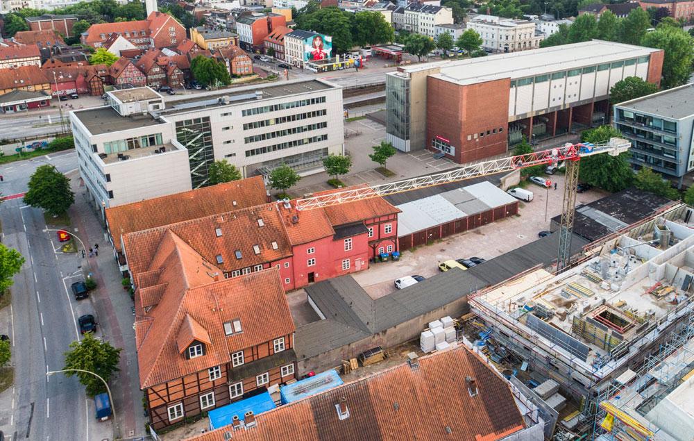 Projekte-Harburg-1_1000x635