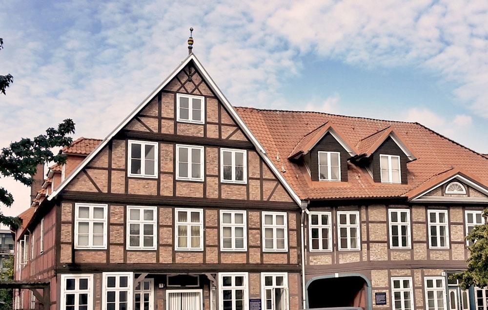 Projekte-Harburg-2_1000x635