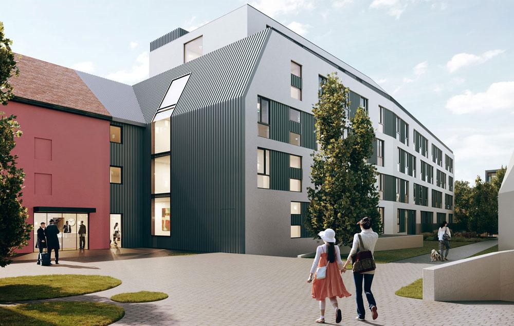 Projekte-Harburg-3_1000x635