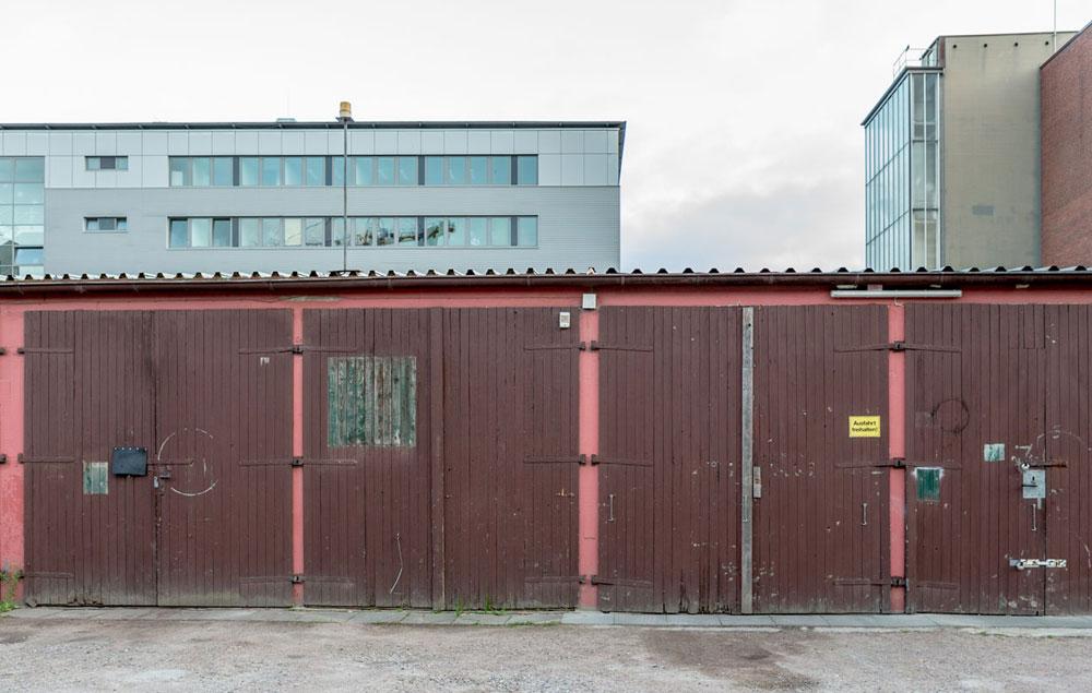 Projekte-Harburg-4_1000x635