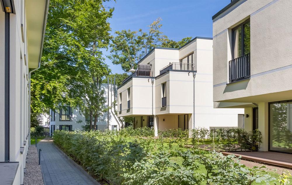 Projekte-Rissen-3_1000x635