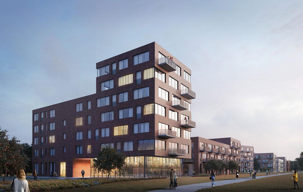 Referenzen-Norderstedt-2_1000x635