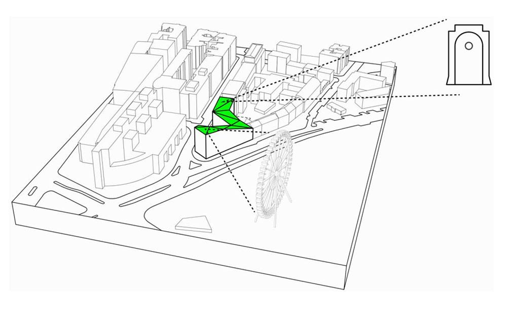 Referenzen-Simon-von-Utrecht-2_1000x635