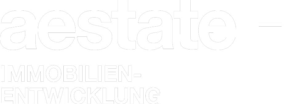 aestate-immobilien