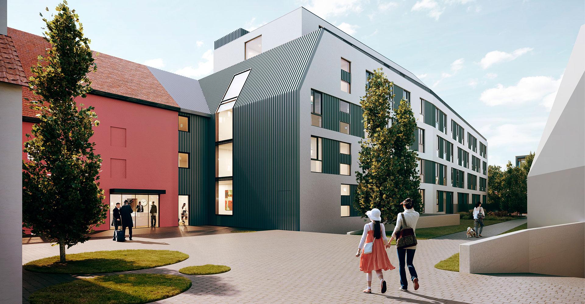 Projekte-Harburg-3_1920x1000_v2